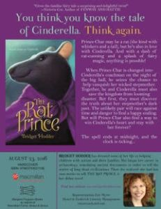 the_rat_prince_back_cover
